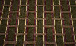 Hospitality Carpet / 3213
