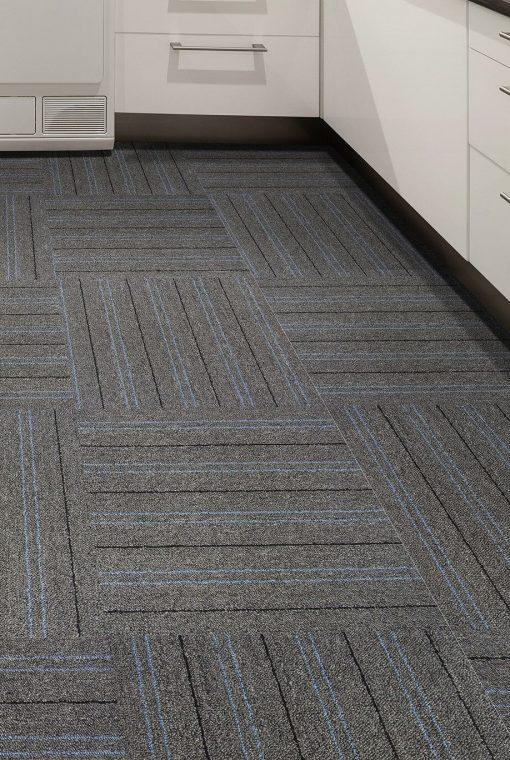 Carpet Tile 4277