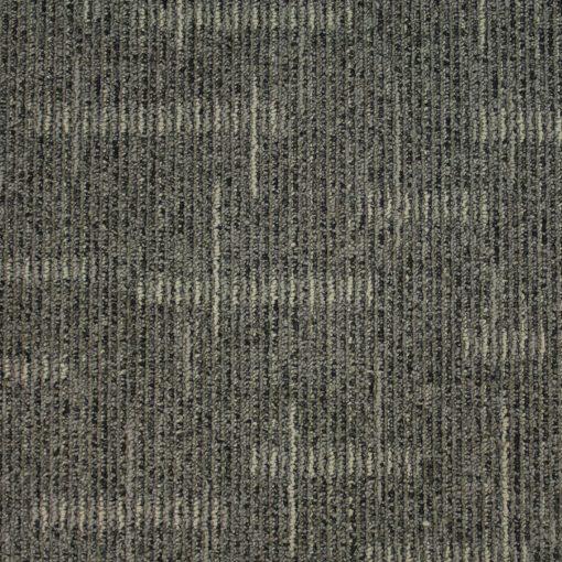 Carpet Tile Colors 4281