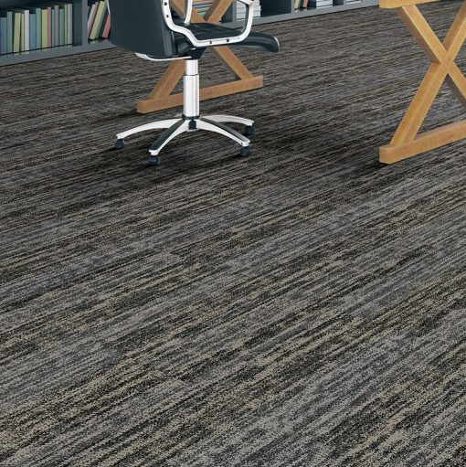 Carpet Tile 4280