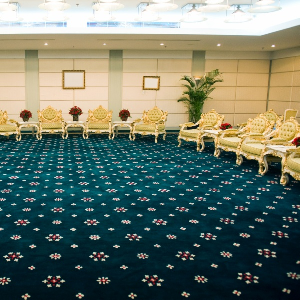 commercial carpet online