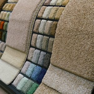 custom made carpets online